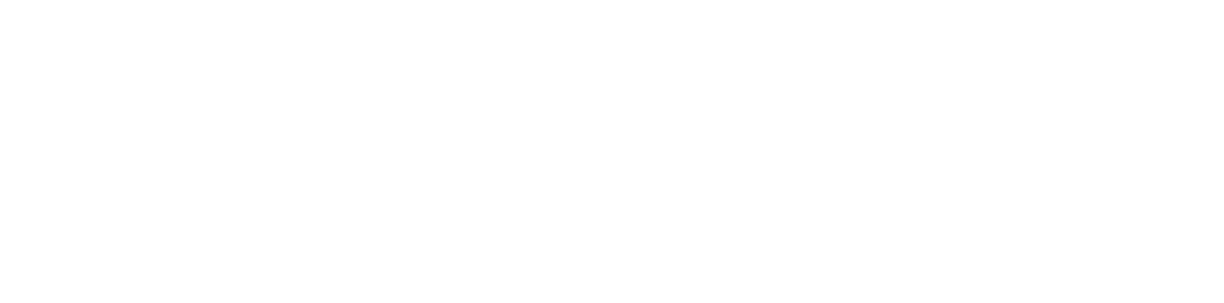 slovenia activities logo BW inverse