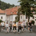bike-tour-slovenia