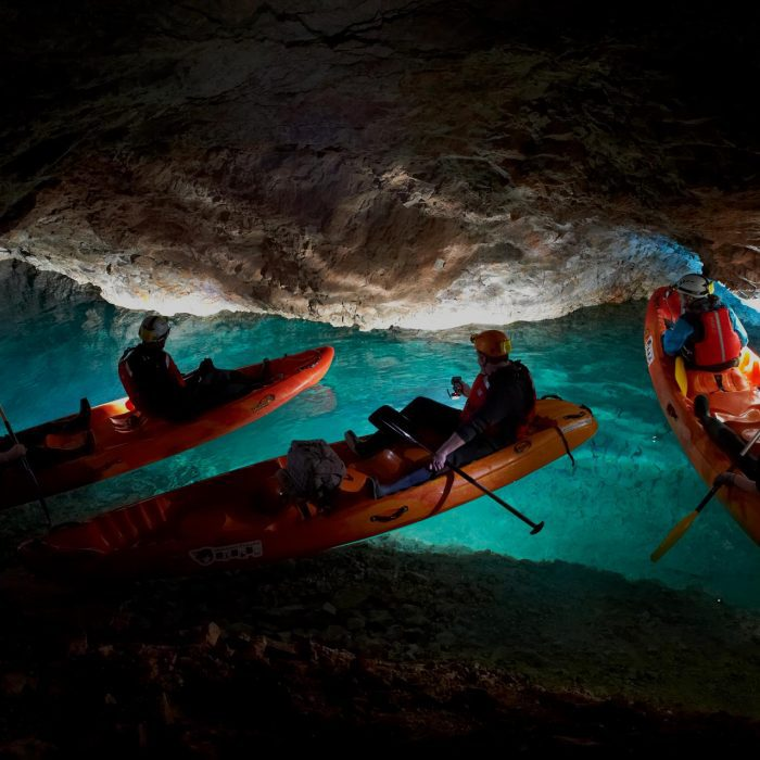 Cave-kayaking-cover