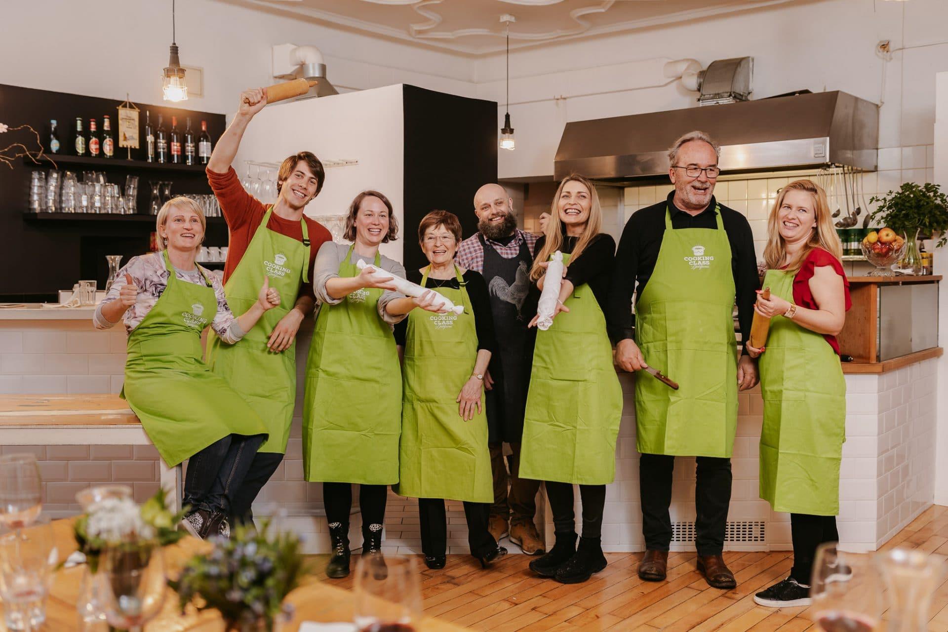 Cooking-class-ljubljana