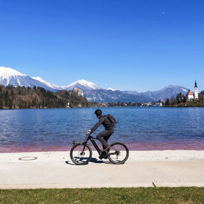 Best-of-bled-bike-tour