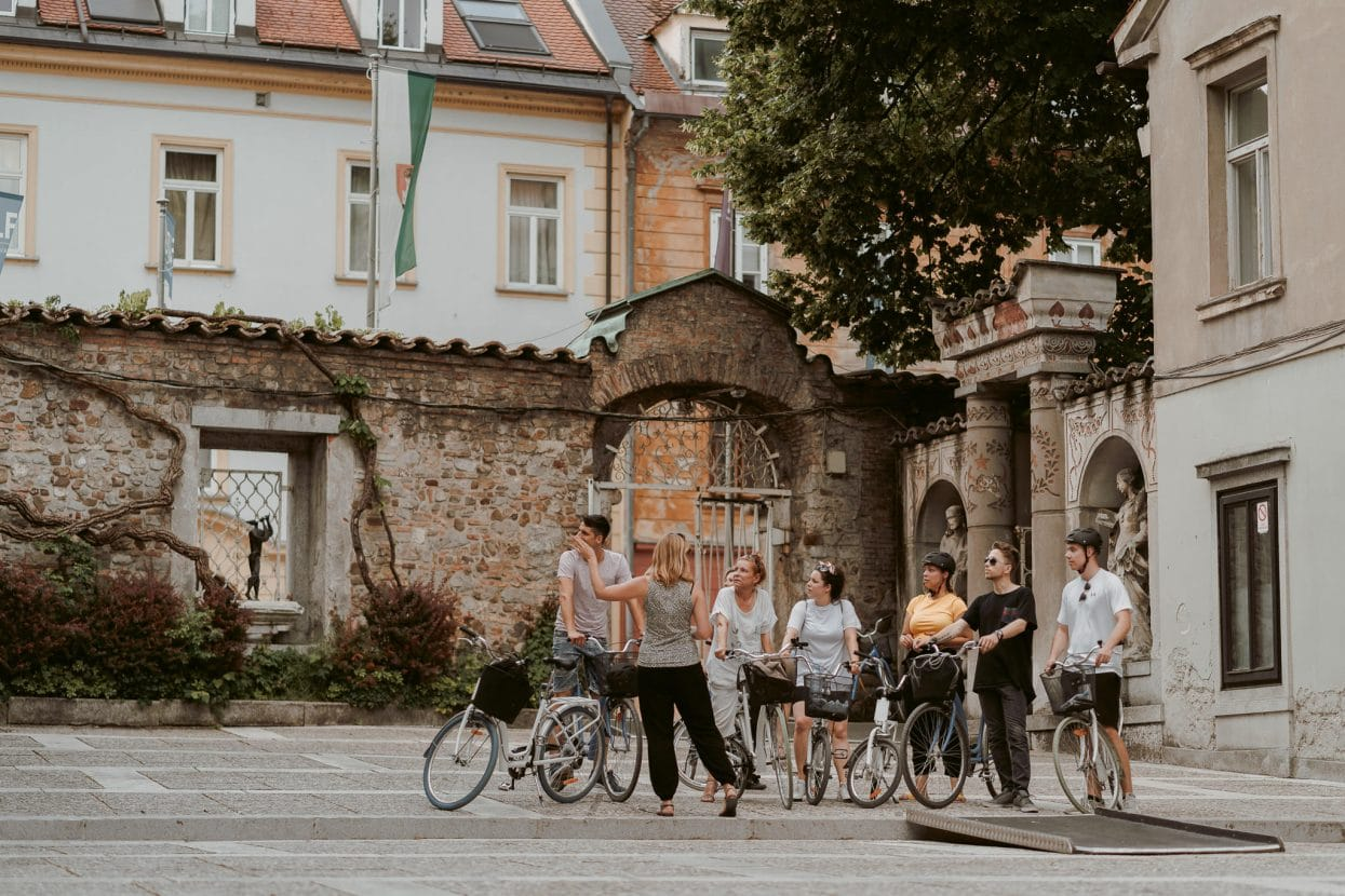 Guided-bike-tour-ljubljana(1)