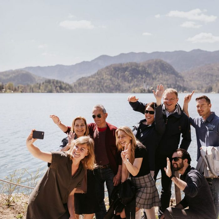 Guided-food-tour-bled