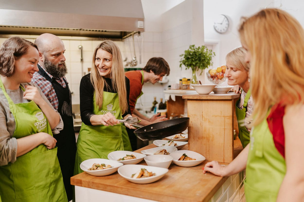 Learn-how-to-cook-slovenian