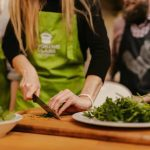 Learn to cook Slovenian food