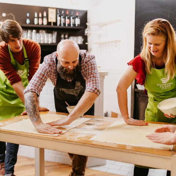 Traditional-slovenian-cooking-class