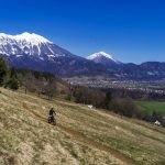 Best of Bled bike tour